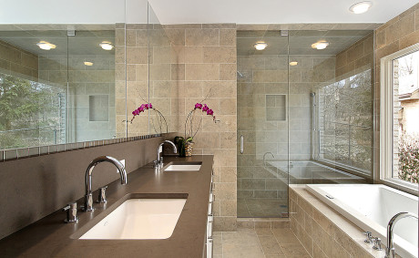 Aura Design Build Kitchen Bath Remodeling Austin TX Dream Classy Bathroom Remodel Austin